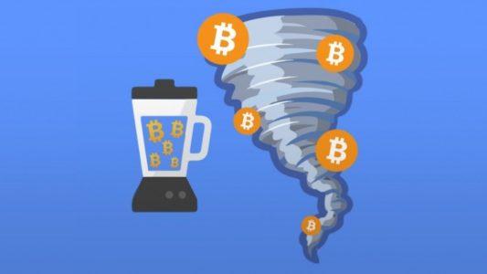 How to Tumble Bitcoins Online