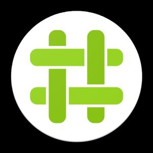 Briar app logo