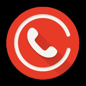 Silent Phone app logo