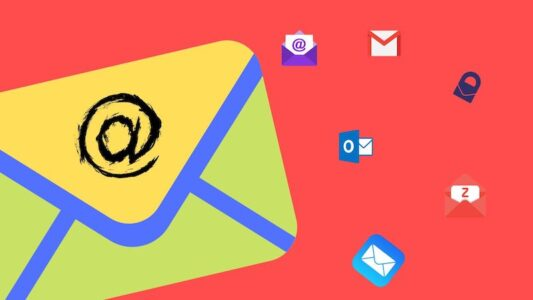Mailfence vs Protonmail: Which One is Better?