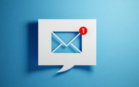 Countermail vs ProtonMail: Which one is better?